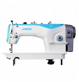 Macchina da Cucire Jack F4...