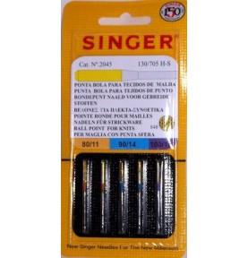 Singer heavy Duty 4423