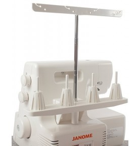 Janome Memory Craft 8200 QCP