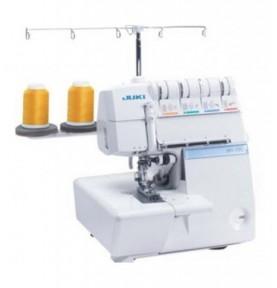 Macchine da cucire juki prezzi e offerte macchine da for Macchine da cucire prezzi
