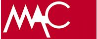 Logo Mac Service